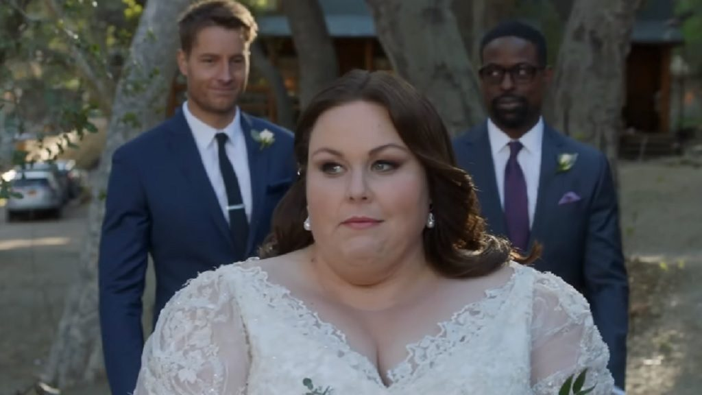 This Is Us Season 2 Finale Airs Tonight!