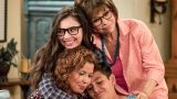 One Day at a Time (Photo: Netflix Canada)
