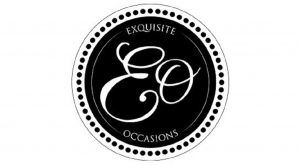 Exquisite Occasions