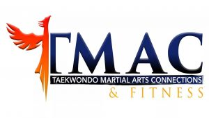Taekwondo martial arts Connoctions and Fitness