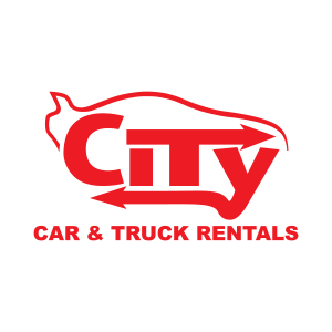City Car and Truck Rental