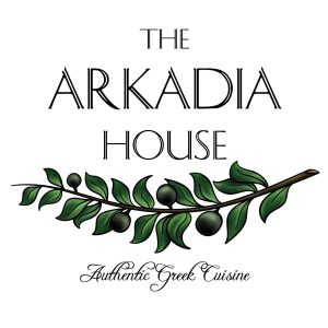 Arkadia House Restaurant