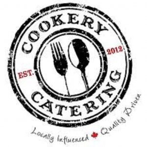 Cookery Catering