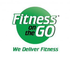 Fitness on the Go – Virtual Training