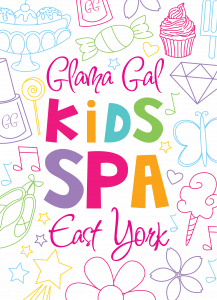Glama Gal Kids Spa East York