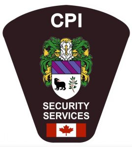 CPI Security Services Inc.