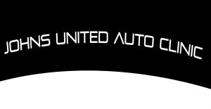 Johns United Auto Clinic
