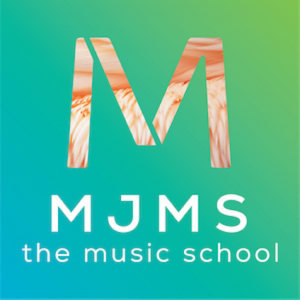 MJMS the music school
