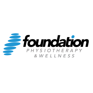 Foundation Physiotherapy & Wellness
