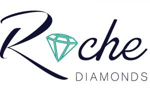 Roche Diamonds