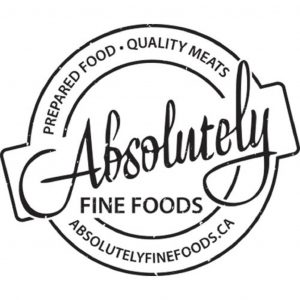 Absolutely Fine Foods