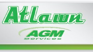 Atlawn grounds maintenance inc./ AGM disposal services