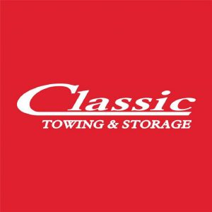 Classic Towing & Storage