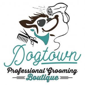 Dogtown Professional Grooming Boutique