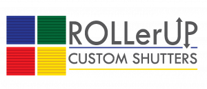 ROLLerUP Solutions Inc