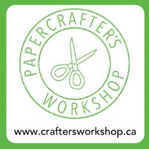 The Papercrafter's Workshop