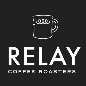 RELAY Coffee Roasters