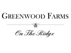 Greenwood Farms On The Ridge