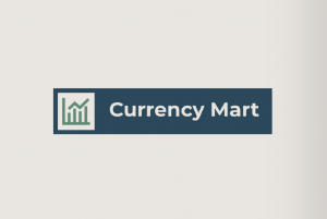 Currency Mart North York