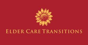 Elder Care Transitions