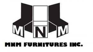MNM Furnitures