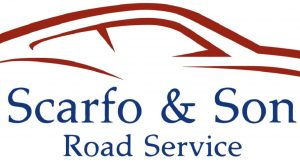 Scarfo and Son Road Service