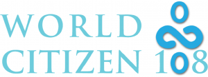 World Citizen 108