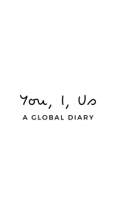 You, I, Us Project