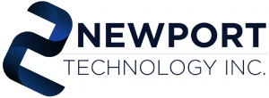 Newport Technology Inc