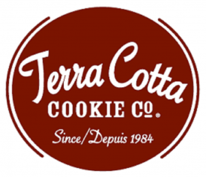 Terra Cotta Cookie Co.