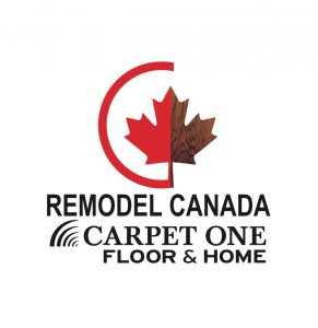 Remodel Canada – Carpet One Floor & Home