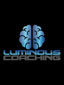 Luminous Coaching