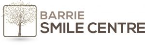 Barrie Smile Dentists