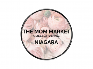 The Mom Market Collective Niagara
