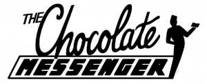 The Chocolate Messenger