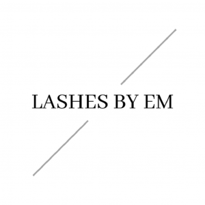 Lashes by Em
