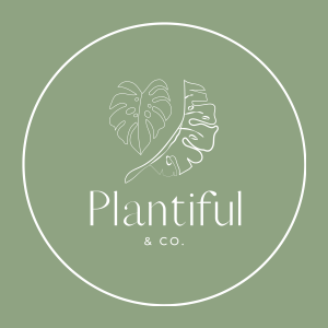 Plantiful and Co.
